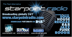 starpointradiobrands1